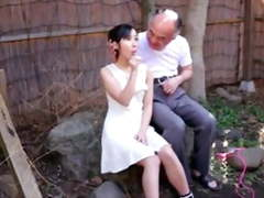 Old man spank girl video clips recollect more