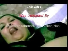 arbi sex video
