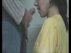 pathan video XXX innfødt porno kanal