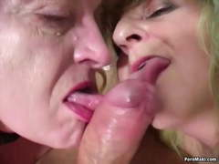 Agree, very free mature bbw granny movies valuable piece